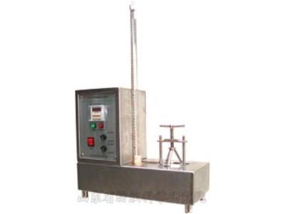 接触性创面敷料阻水性试验方法