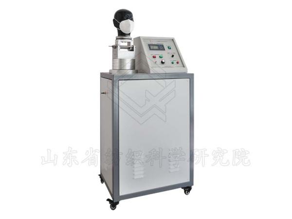 LFY-711A呼吸阻力Beplayapp 体育下载
