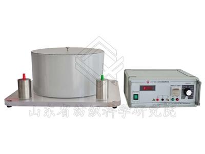 LFY-406C点对点电阻Beplayapp 体育下载(10V/100V)