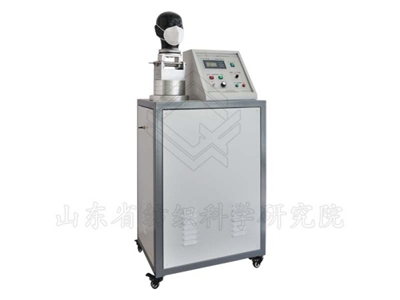 LFY-711A respiratory resistance tester