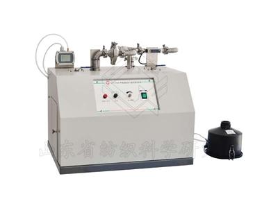 LFY-716H Exhalation valve air tightness tester