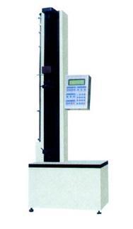 LFY-201L电子拉力试验机