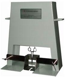 LFY-246绒头拔出力值测定仪