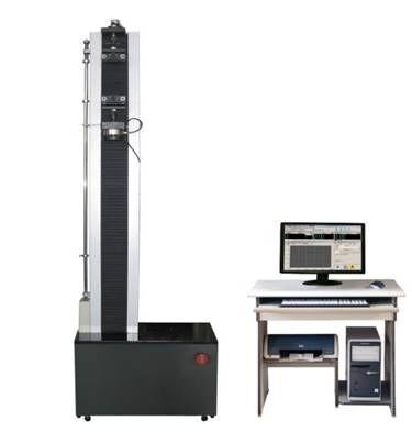 LFY-705 压缩袜压缩性能试验仪(含标志位测量装置)