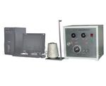 LFY-110纱线动态摩擦系数测定仪