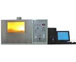 LFY-607E 呼吸器耐辐射热性能试验仪