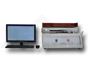 LFY-817A Sheet Friction Coefficient Tester
