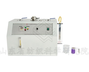 LFY-716G超压排气阀气密性Beplayapp 体育下载