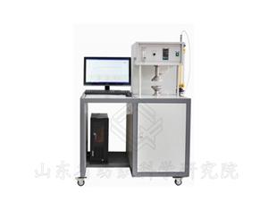 LFY-706C颗粒物过滤效率及气流阻力Beplayapp 体育下载