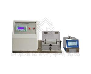 LFY-712 干态落絮测定仪(洁净度-微粒物质指数测定仪)