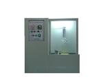 LFY-261皮革透气性测定仪