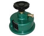 LFY-223薄膜透湿取样器