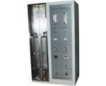 LFY-641单根电线电缆垂直燃烧Beplayapp 体育下载