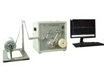 LFY-110C 纤维动态摩擦系数测定仪