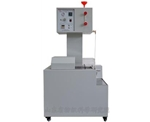 LFY-703预设型血样采集器采血性能试验装置