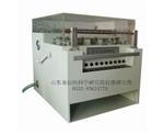 LFY-109C网线耐磨试验仪