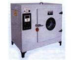 LFY-315烘箱