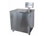 LFY-312耐洗色牢度试验机