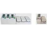 LFY-301A/B熨烫升华色牢度试验仪