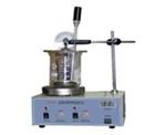PS-83型 皮革收缩温度测定仪
